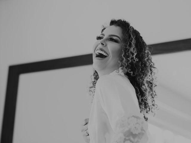 O casamento de Joel e Luana em Piraquara, Paraná 37