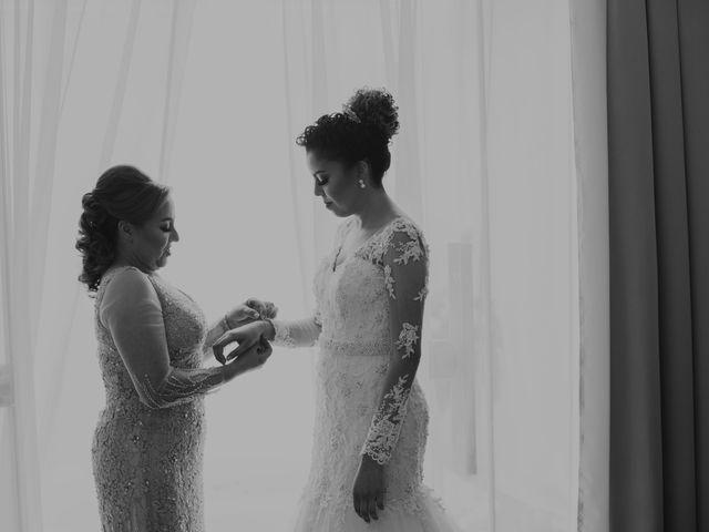 O casamento de Joel e Luana em Piraquara, Paraná 44