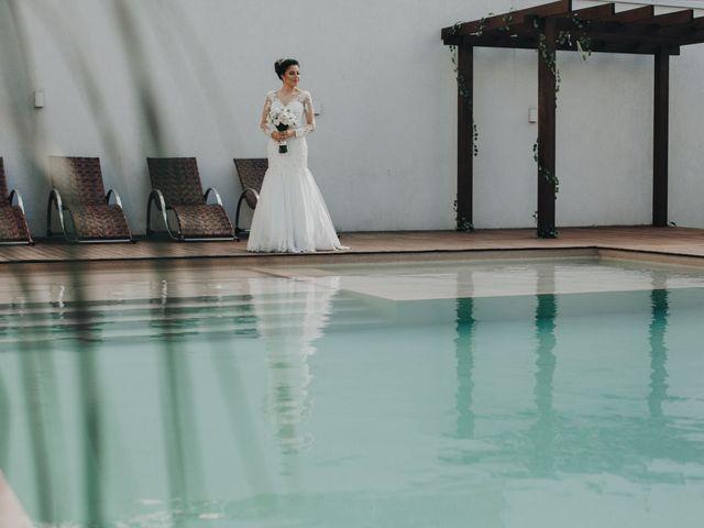 O casamento de Joel e Luana em Piraquara, Paraná 56