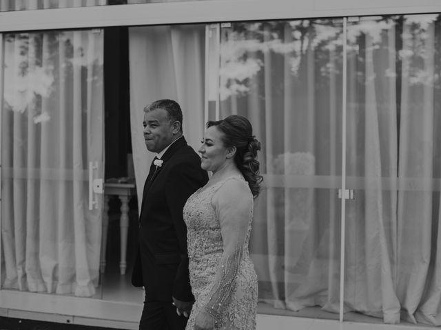 O casamento de Joel e Luana em Piraquara, Paraná 65