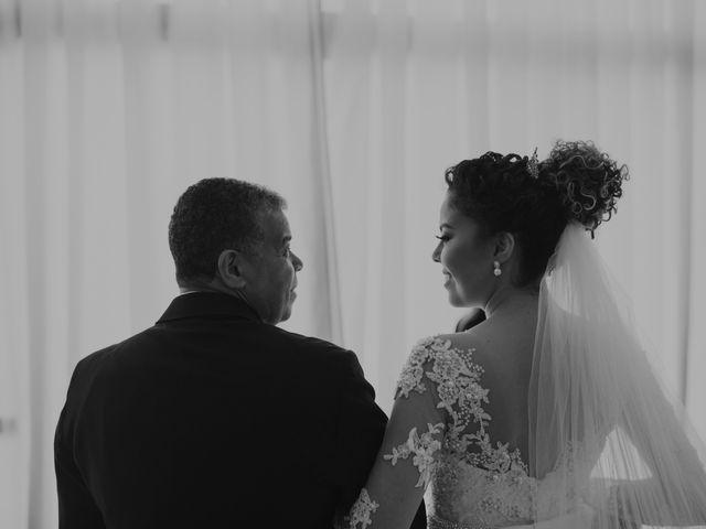 O casamento de Joel e Luana em Piraquara, Paraná 67
