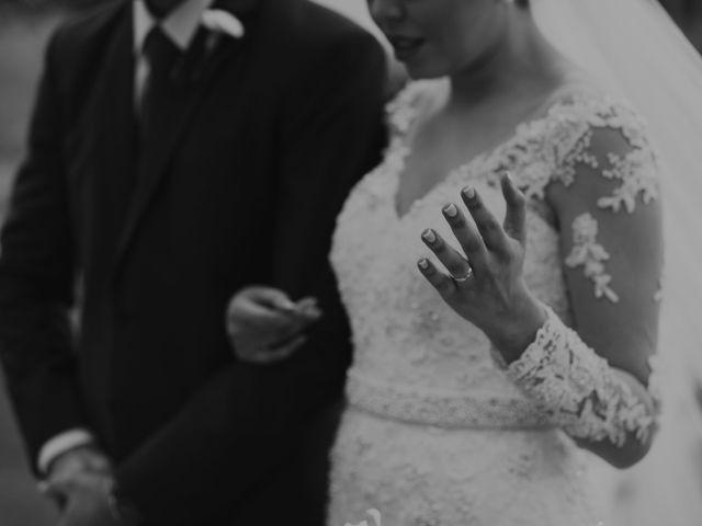 O casamento de Joel e Luana em Piraquara, Paraná 92