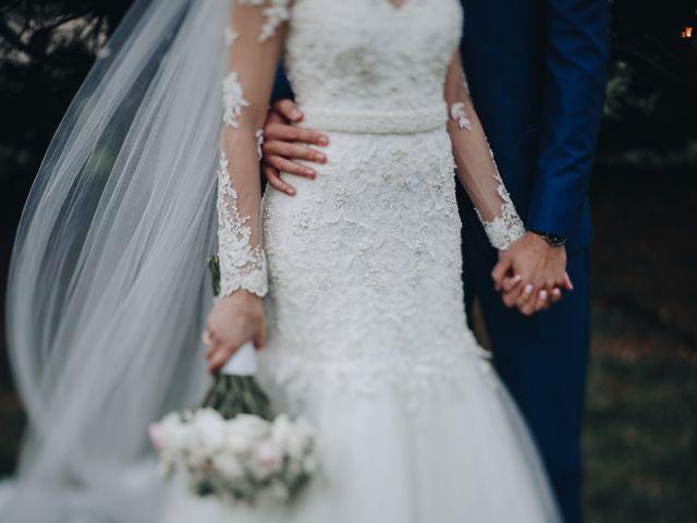 O casamento de Joel e Luana em Piraquara, Paraná 103