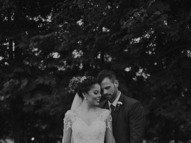 O casamento de Joel e Luana em Piraquara, Paraná 104
