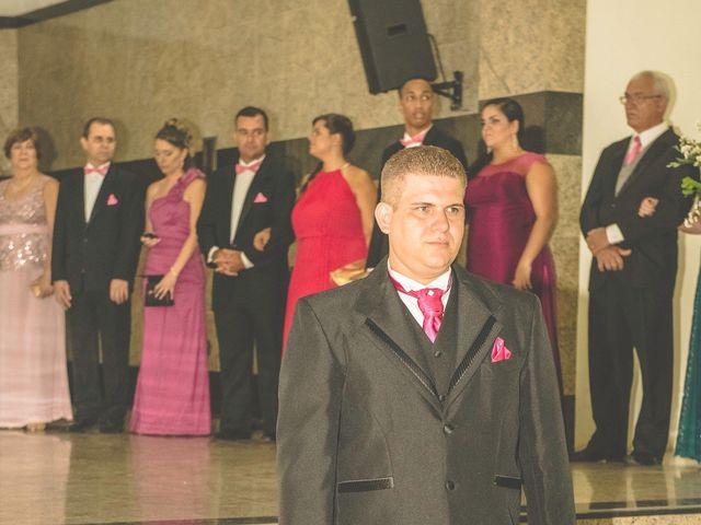 O casamento de Gilson e Cristiane em Rio de Janeiro, Rio de Janeiro 23