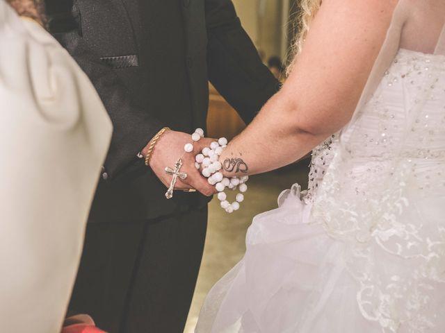O casamento de Gilson e Cristiane em Rio de Janeiro, Rio de Janeiro 25