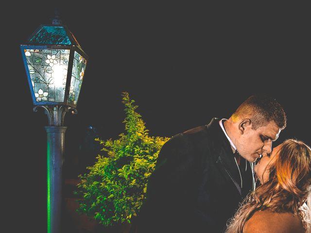 O casamento de Gilson e Cristiane em Rio de Janeiro, Rio de Janeiro 30