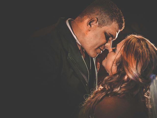 O casamento de Gilson e Cristiane em Rio de Janeiro, Rio de Janeiro 31