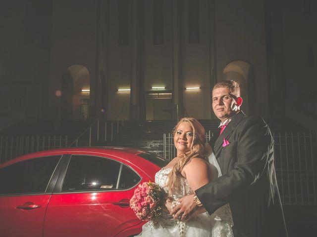 O casamento de Gilson e Cristiane em Rio de Janeiro, Rio de Janeiro 41