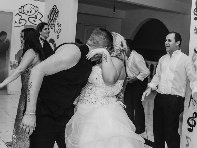 O casamento de Gilson e Cristiane em Rio de Janeiro, Rio de Janeiro 42