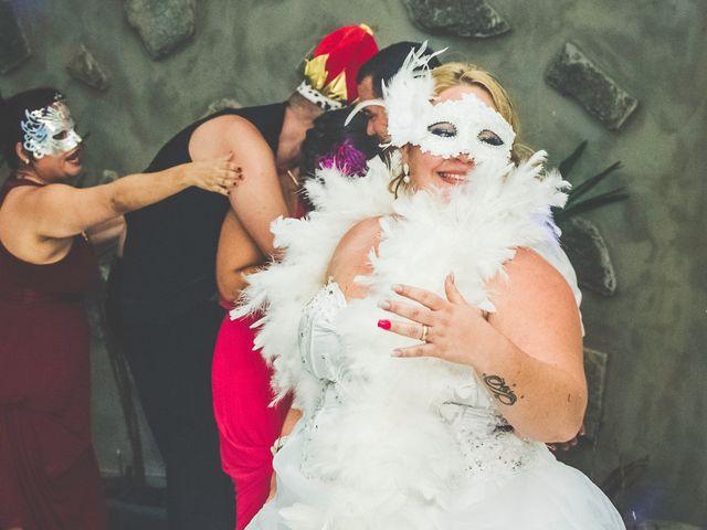 O casamento de Gilson e Cristiane em Rio de Janeiro, Rio de Janeiro 46