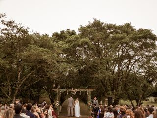 O casamento de Janaina e Guilherme 2