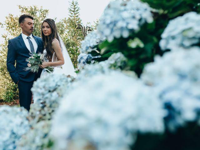 O casamento de Gustavo e Beatriz em Gravataí, Rio Grande do Sul 1