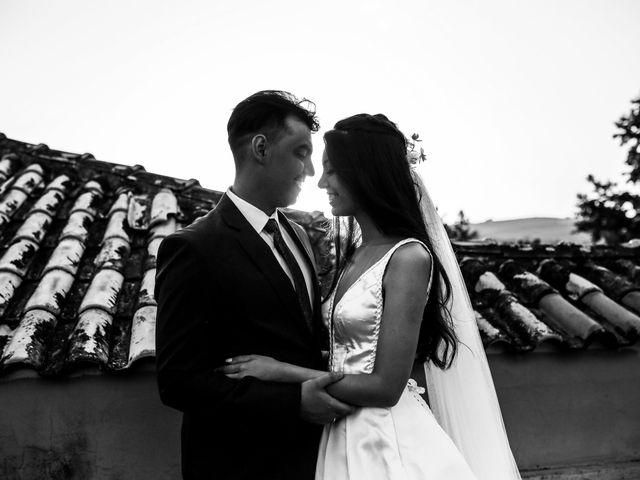 O casamento de Gustavo e Beatriz em Gravataí, Rio Grande do Sul 7