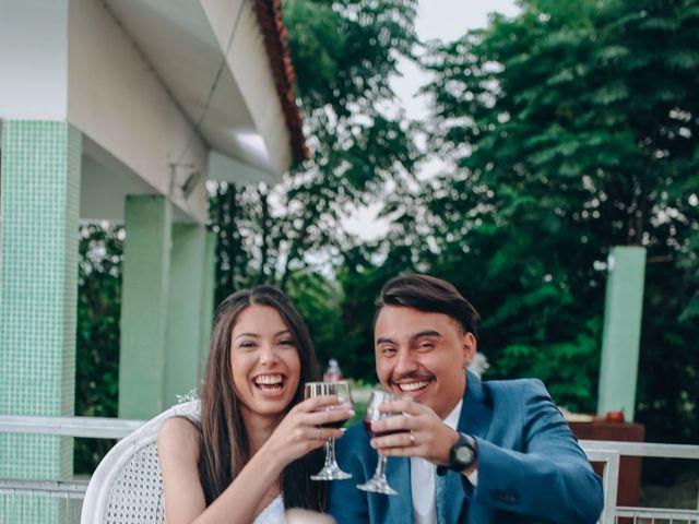 O casamento de Gustavo e Beatriz em Gravataí, Rio Grande do Sul 10