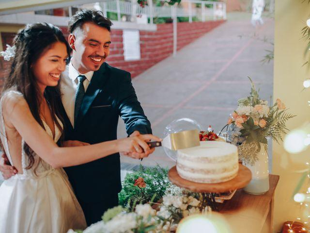 O casamento de Gustavo e Beatriz em Gravataí, Rio Grande do Sul 11