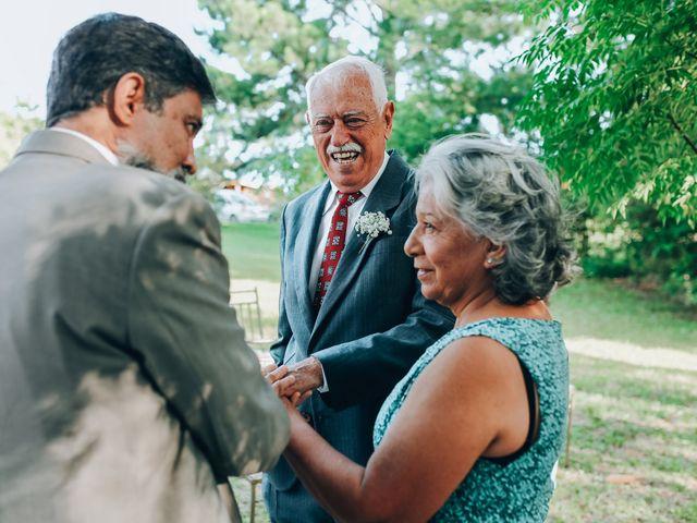 O casamento de Gustavo e Beatriz em Gravataí, Rio Grande do Sul 16