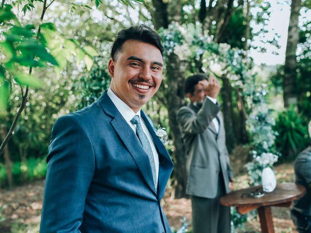 O casamento de Gustavo e Beatriz em Gravataí, Rio Grande do Sul 17