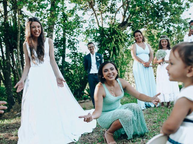 O casamento de Gustavo e Beatriz em Gravataí, Rio Grande do Sul 18