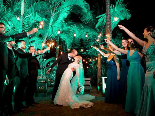 O casamento de Bruna e Raul Gustavo