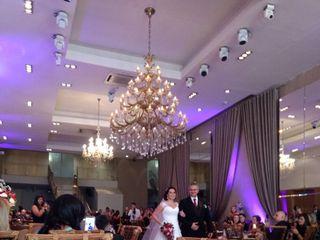 O casamento de Paula e Felipe 3