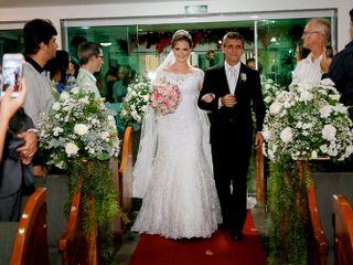O casamento de Ellen e Marcelo 3