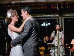 O casamento de Mariana e Jonas 10