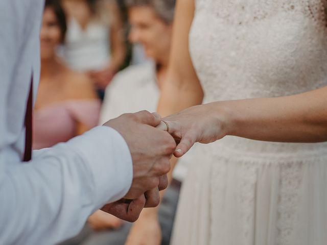 O casamento de Olivier e Camila em Parati, Rio de Janeiro 42