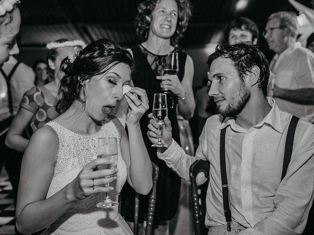 O casamento de Olivier e Camila em Parati, Rio de Janeiro 62