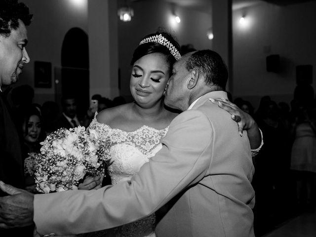 O casamento de Igor e Tainá em Salvador, Bahia 18