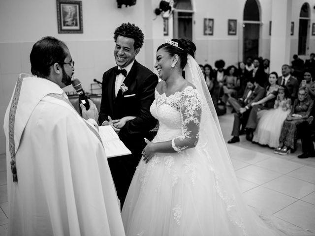 O casamento de Igor e Tainá em Salvador, Bahia 21