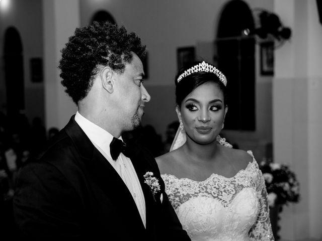 O casamento de Igor e Tainá em Salvador, Bahia 27