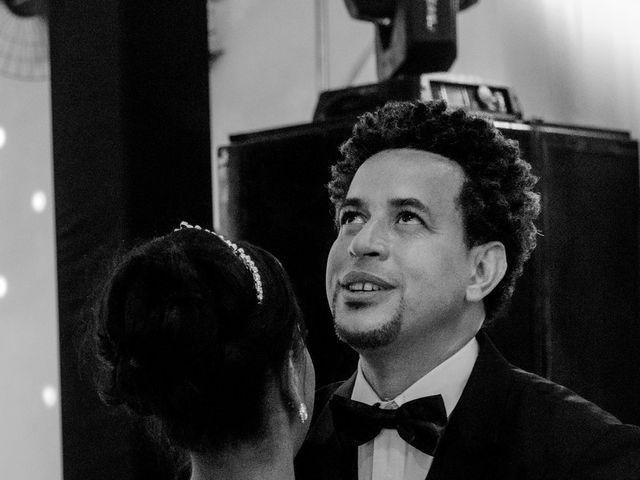 O casamento de Igor e Tainá em Salvador, Bahia 49
