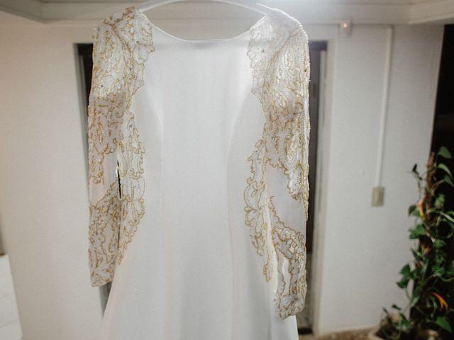 O casamento de Marcelo e Thais em Londrina, Paraná 18