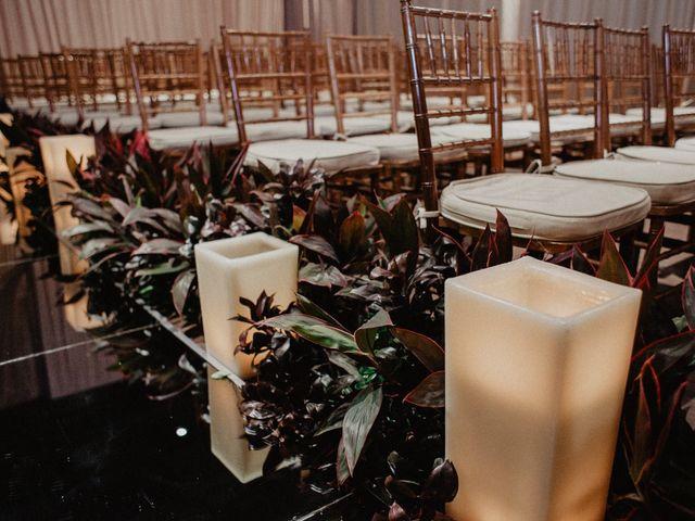 O casamento de Marcelo e Thais em Londrina, Paraná 25