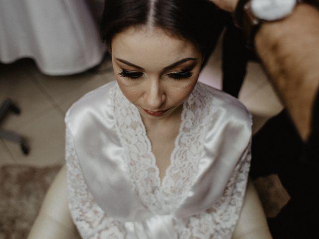 O casamento de Marcelo e Thais em Londrina, Paraná 30