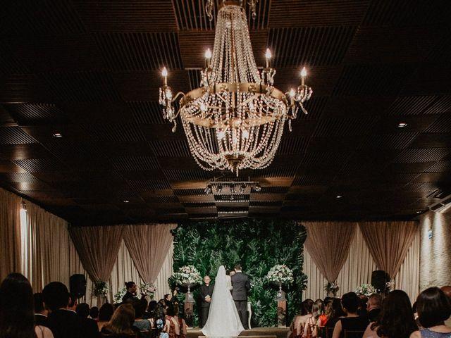 O casamento de Marcelo e Thais em Londrina, Paraná 41