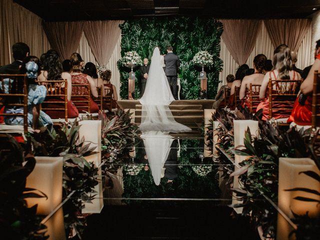 O casamento de Marcelo e Thais em Londrina, Paraná 42