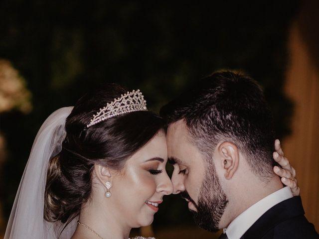 O casamento de Marcelo e Thais em Londrina, Paraná 59