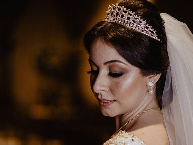 O casamento de Marcelo e Thais em Londrina, Paraná 90