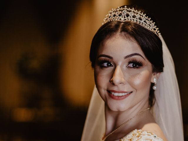 O casamento de Marcelo e Thais em Londrina, Paraná 91