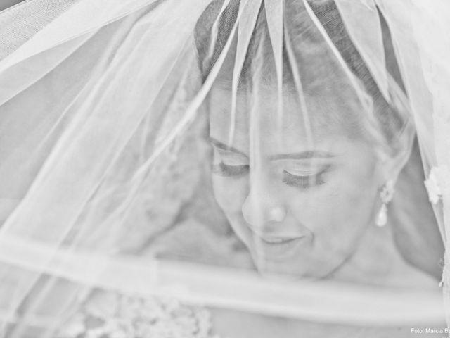 O casamento de Luis Alberto e Samantha em Teresina, Piauí 16