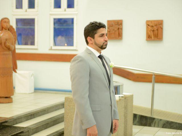 O casamento de Luis Alberto e Samantha em Teresina, Piauí 42