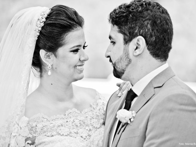 O casamento de Luis Alberto e Samantha em Teresina, Piauí 46