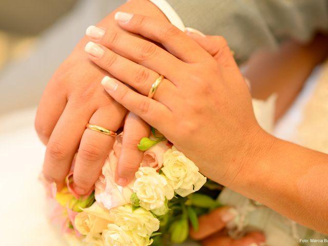 O casamento de Luis Alberto e Samantha em Teresina, Piauí 52