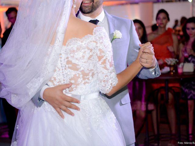 O casamento de Luis Alberto e Samantha em Teresina, Piauí 70