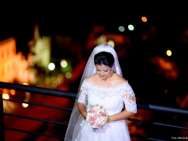 O casamento de Luis Alberto e Samantha em Teresina, Piauí 118