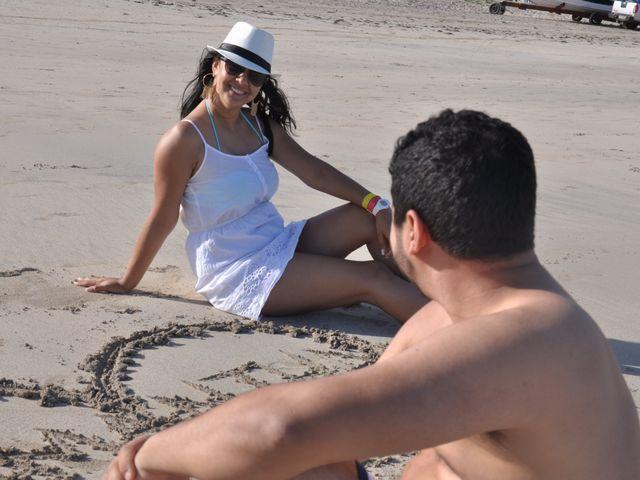 O casamento de Luis Alberto e Samantha em Teresina, Piauí 134