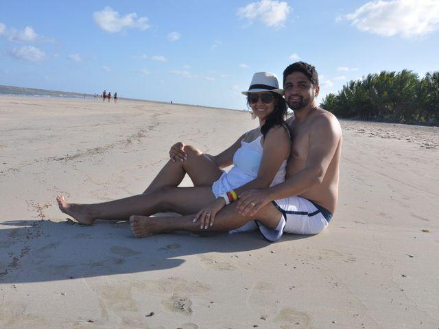 O casamento de Luis Alberto e Samantha em Teresina, Piauí 135