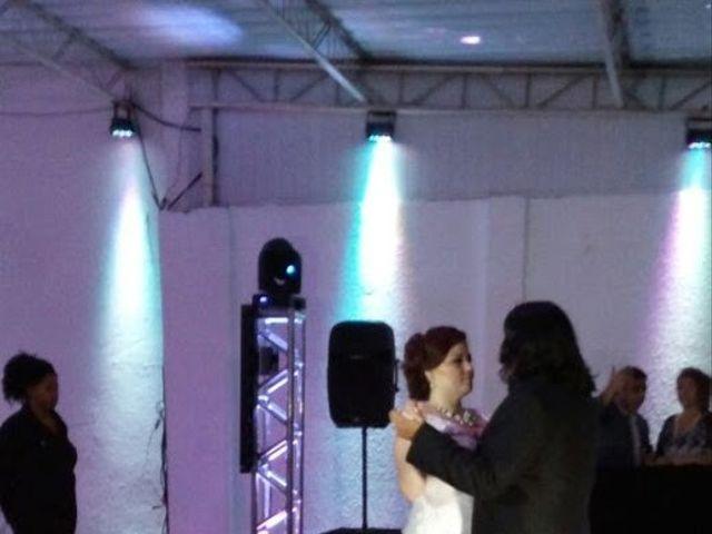 O casamento de Jesus e Ivone em São Gonçalo, Rio de Janeiro 4